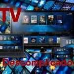 como instalar IPTV na smart tv