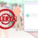 PIX-Golpes-Fraudes-fique alerta