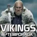 Como Assistir as Novas Temporadas de Vikings Online Grátis