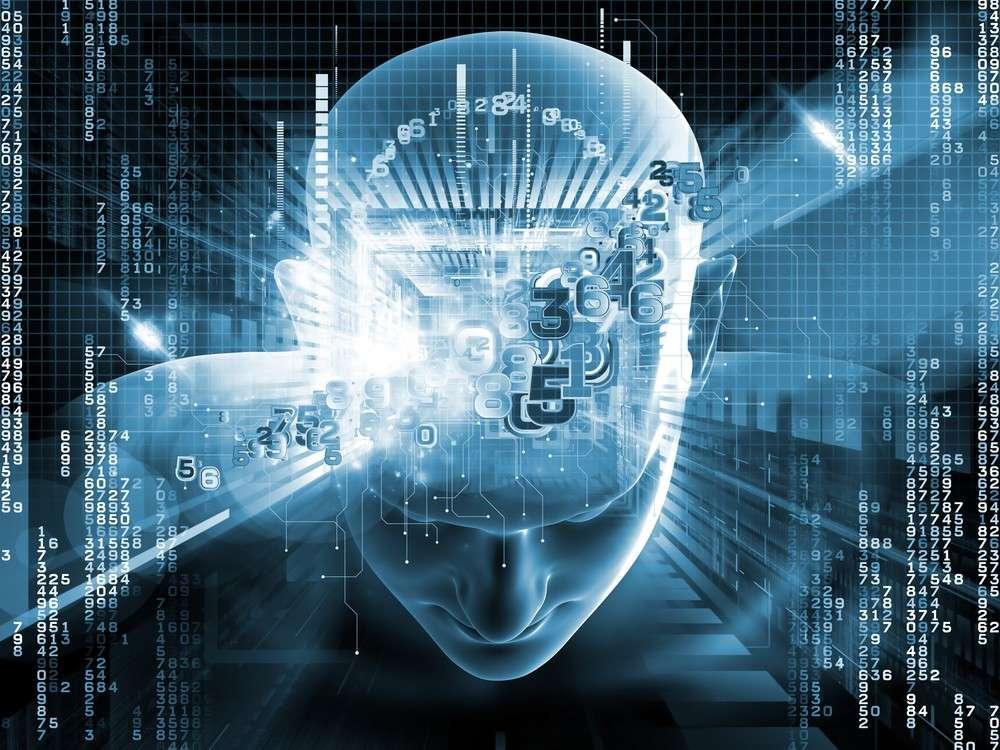 Como e por que os Hackers usam IA