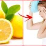 13 remédios naturais para enxaqueca