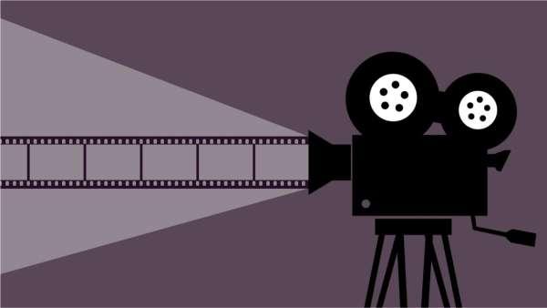 6 Melhores Sites de Filmes Gratuitos