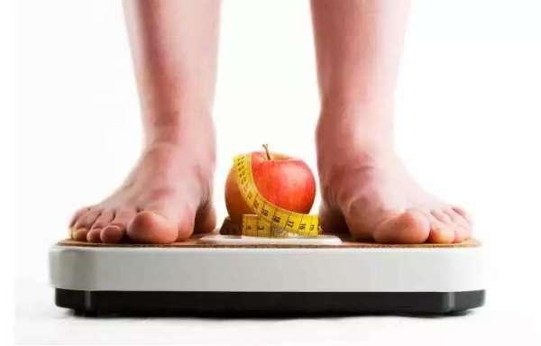 14 pequenas mudanças que você pode fazer para perder peso mais rápido
